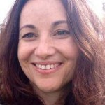 Children's book agent Jill Grinberg