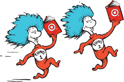 dr-seuss-characters