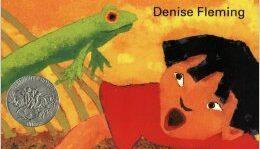 Children's Illustration: Completely Different